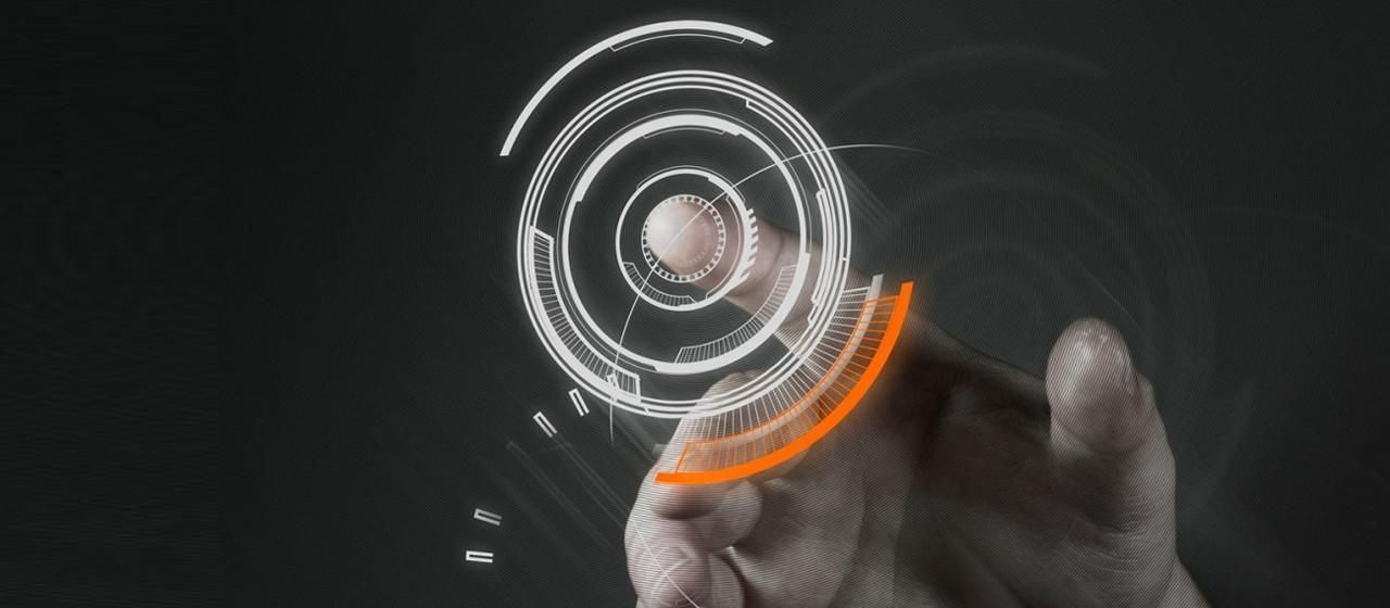 """iForum 2013, Игорь Ашманов, доклад: """"Информационный суверенитет"""""""