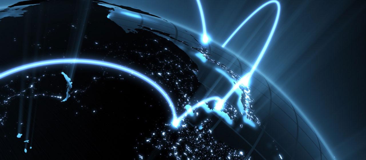 Безпека мобільного, супутникового зв'язку та GPS-навігації
